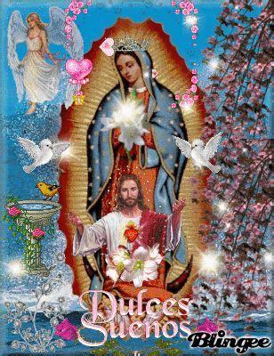 imagenes angel virgen de guadalupe para facebook 100 im 225 genes de la sant 237 sima virgen de guadalupe reina