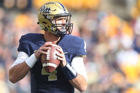 couch quarterback nfl draft top quarterback prospects 2017 cpgm