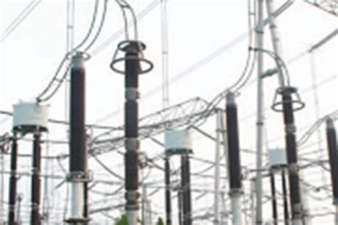 capacitive voltage transformer supplier capacitor voltage transformer manufacturers in india 28 images supplier of transmission