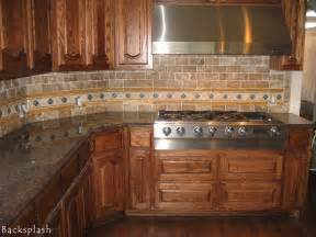 Kitchen Countertops And Backsplash Backsplashes Countertops A Ward Custom Installations