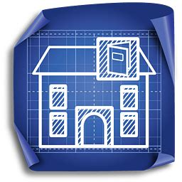 home security national monitoring