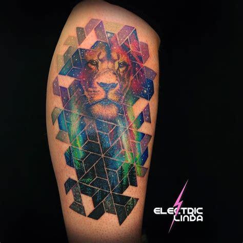 geometric tattoo oslo 25 best ideas about norway tattoo on pinterest