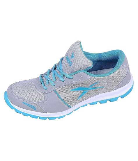 running shoes price list orbit blue running shoes price in india 20 may 2018