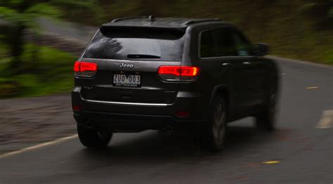 2014 Jeep Grand Recalls 2014 Jeep Grand Recall 7800 Suvs Affected