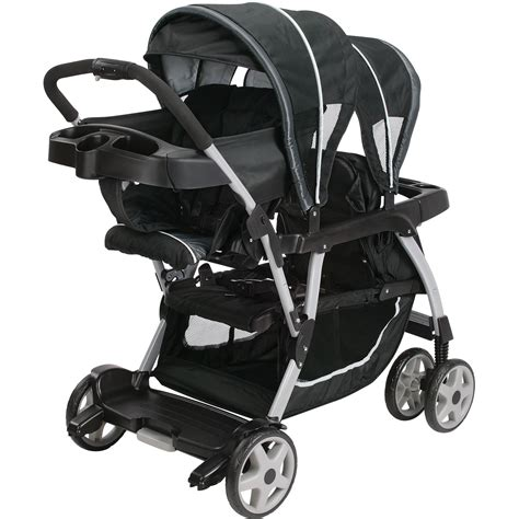 graco car seat with stroller graco buggy with car seat strollers strollers 2017