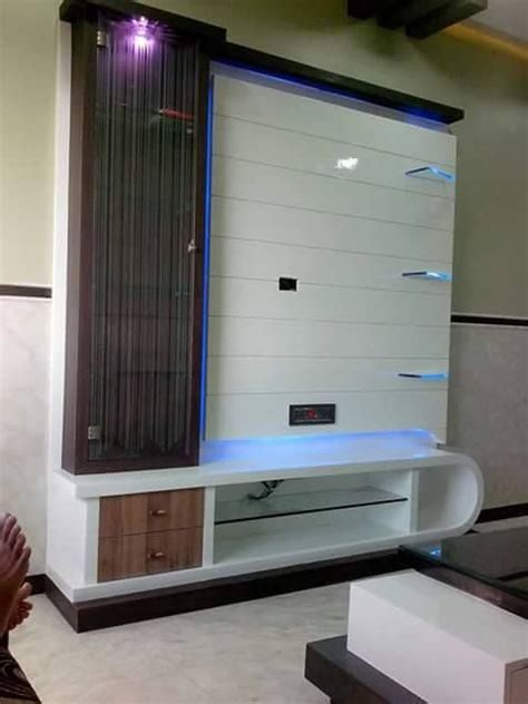 home interior design tv unit 1000 ideas about tv unit design on pinterest tv wall