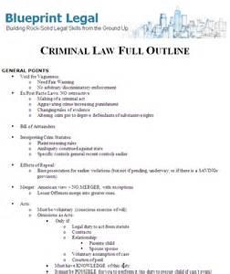 Criminal Essay Structure by Criminal Essay Topics Justice Essay Questions Research Paper International Criminal