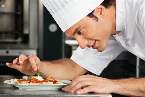 what does a chef de cuisine do top chef de cuisine wallpapers