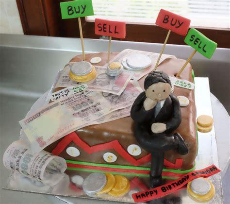 stock market theme cake theme cakes cake stock birthday cake bakery birthday cake
