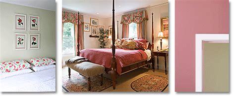 pistachio bedroom pink bedrooms in europe sweet cool elegant bedroom color ideas