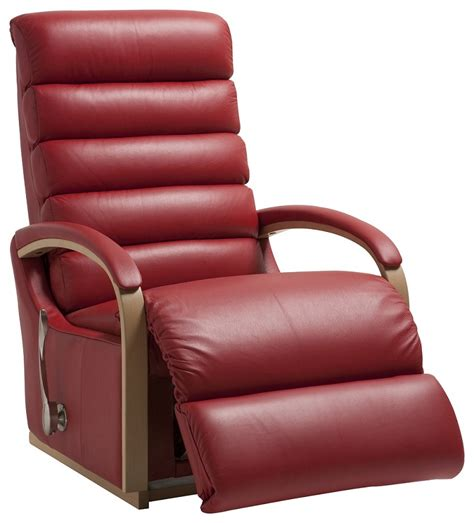 la z boy or lazy boy recliners wall hugger recliners