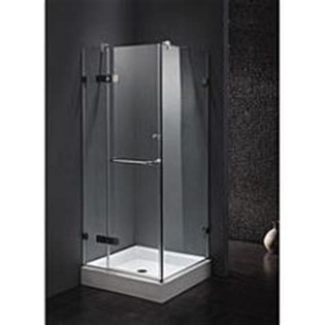 Small Shower Kits 1000 images about bathroom ideas on small showers corner shower kits and shower