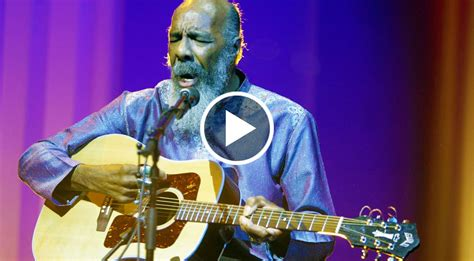 freedom rings  richie havens stunning  performance society  rock
