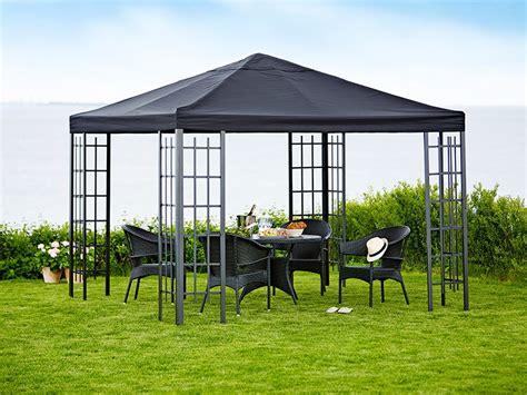 pavillon 2x2 metall pavillon 2x2 sunfun kreta l x b x h x x cm with pavillon