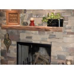Rustic Fireplace moraine hardwoods clymer rustic fireplace mantel shelf fireplace