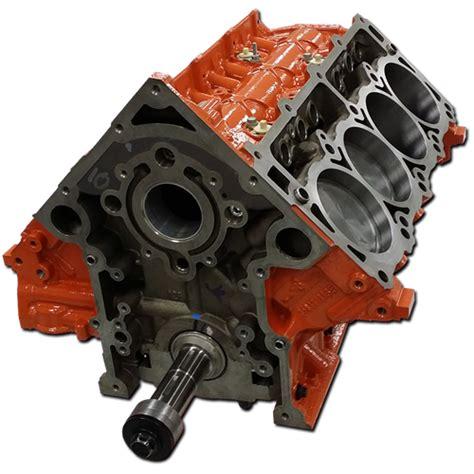 hellcat engine block 2018 srt392 orange engine block srt hellcat forum