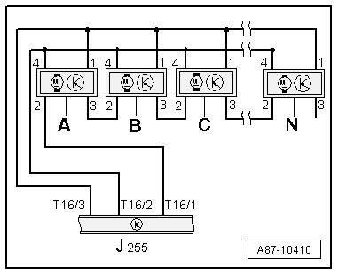 engine block components engine free engine image for