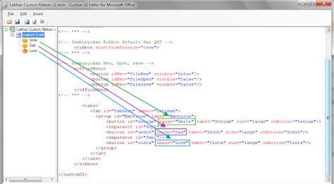 cara membuat use case description cara membuat imagemso dengan gambar sendiri