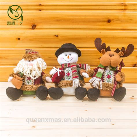 wholesale whosale christmas decoration suppliers wholesale