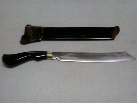 Pen 2 In 1 Pulpen Pisau pisau dan parang malaysia jbr valley