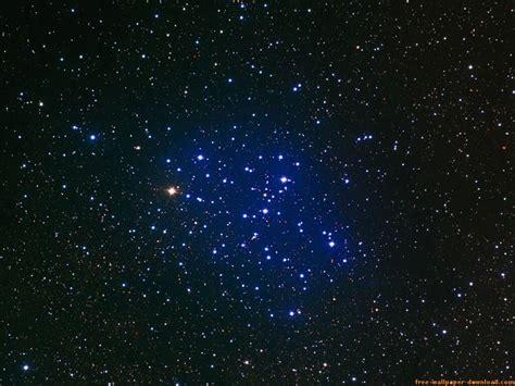 imagenes hd cielo estrellado wallpapers cielos estrellados hd im 225 genes taringa