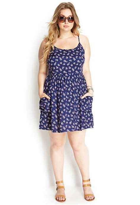 clothing cheap cheap plus size clothing 101093 plus size clothing