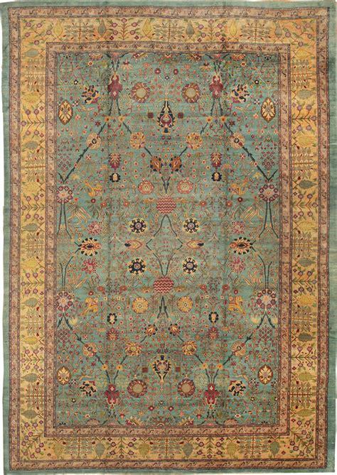 antique rugs antique agra rug 40317 for sale antiques