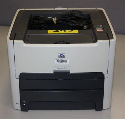 Printer Laser Duplex image gallery hp laser printers duplex