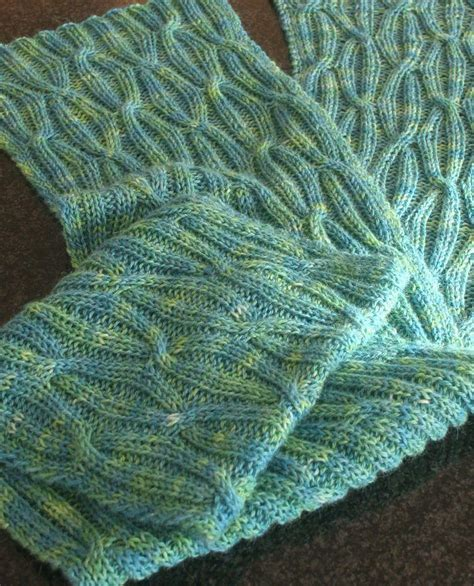 pattern quantify exception 16665 best knit images on pinterest knitting patterns