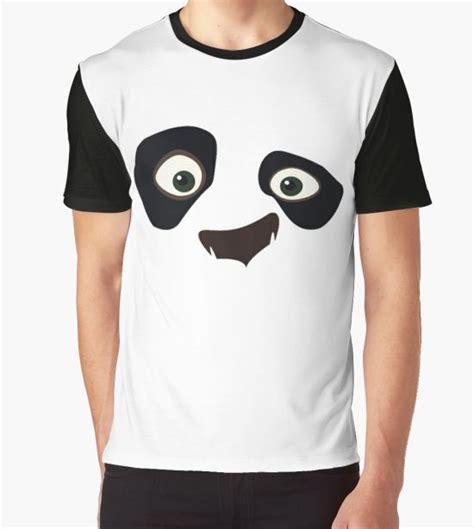 T Shirt Kungfu Panda 3 66 awesome kung fu panda t shirts teemato