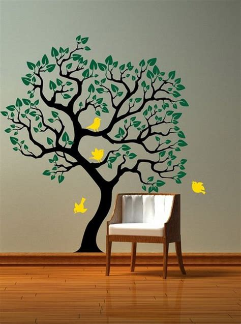 wall tree mural best 25 tree murals ideas on tree mural wall murals for bedrooms and painting