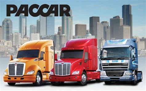 paccar australia 100 paccar trucks paccar australia paccar australia
