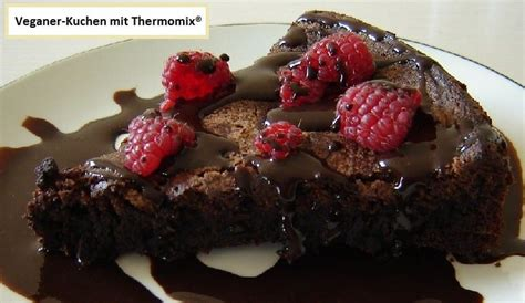 veganer kuche vegane kuche mit thermomix appetitlich foto f 252 r sie