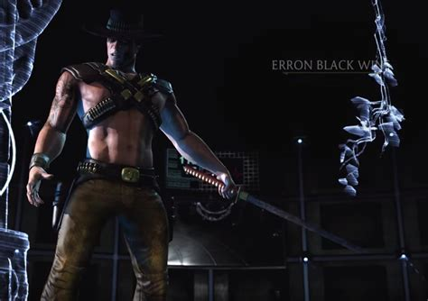 wallpaper erron black mkx erron black unmasked by ermacplz on deviantart