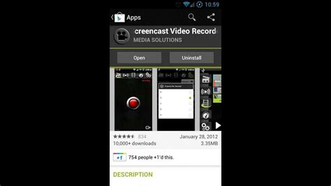 best screen recorder for android the best screen recorder for android link