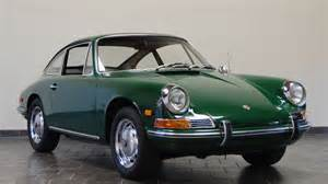 Porsche 912 For Sale Ireland Cars Previously Sold Porsche 912 1968 Porsche 912