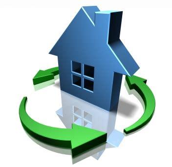 home recycling tips rainharvest co za