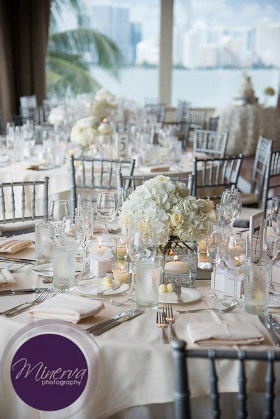 and groom table decorations 13 best groom table decoration images on