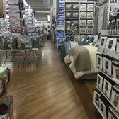 bed bath and beyond dedham bed bath beyond 27 photos 15 reviews department