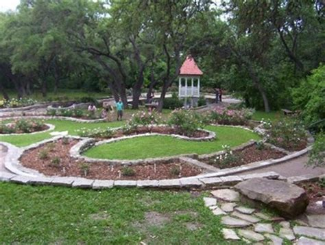 17 Best Images About Zilker Botanical Gardens On Pinterest Zilker Botanical Garden Tx