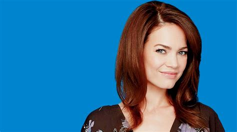 elizabeth webber hairstyle category fictional medical personnel general hospital
