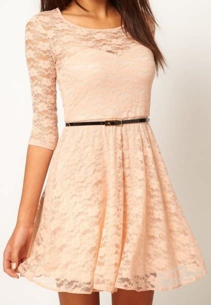 light pink lace dress light pink lace dress pjbb gown