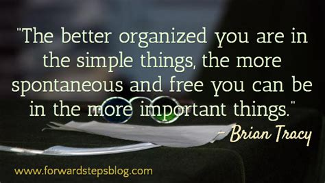 Simple And Spontaneous by More Spontaneous And Free Inspiring Article And Image Of