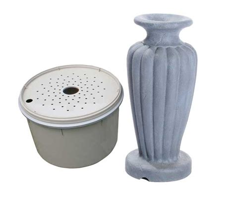 Aquascape Supplies by Product Categories Decorative Water Features Archive Sunlandwatergardens Pond Supplies