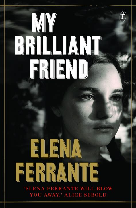 my brilliant friend 1 have you read the 10 best selling books of the year so far