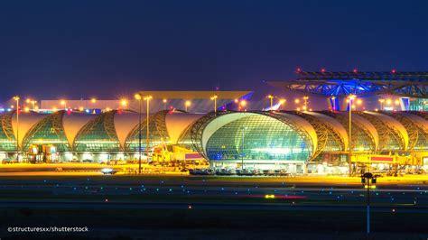 best hotel in bkk 10 best airport hotels in bangkok most popular hotels