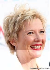 haircuts for thinning hair 50 and short hairstyles for thin hair women over 50 ideas 2016