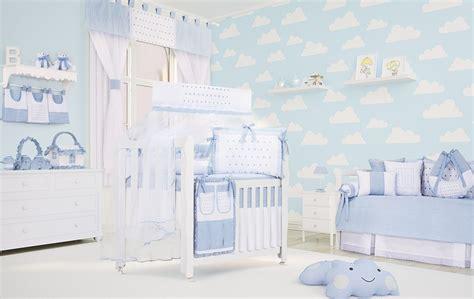 decorar quarto bebe tend 234 ncias de decora 231 227 o para quarto de beb 234 2017 mais de