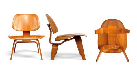Charles Chair Design Ideas Eames By Design Charles And Eames