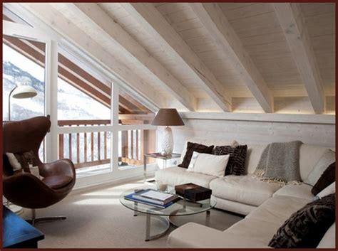 Appartamenti Cortina Capodanno by Baite Rifugi E Chalet Di Lusso Tweedot